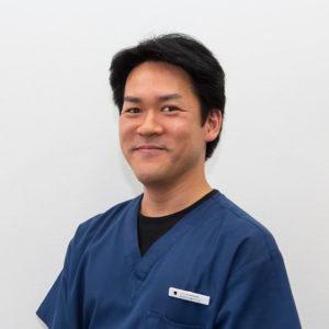 歯科技工士 仲本